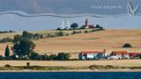 www.ostsee-hintergrundbilder.de